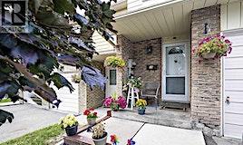 28-301 Washburn Way, Toronto, ON, M1B 1K4