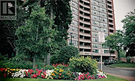 1504-2365 Kennedy Road, Toronto, ON, M1T 3S6