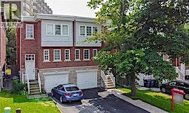 61 Halsey Avenue, Toronto, ON, M4B 1A6