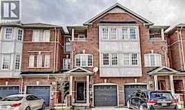 83 Huxtable Lane, Toronto, ON, M1B 0A4