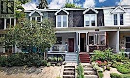 315 Highfield Road, Toronto, ON, M4L 2V4