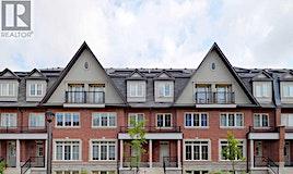 4-12 Eaton Park Lane, Toronto, ON, M1W 0A5