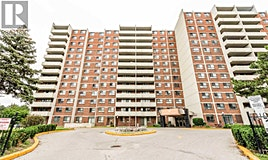 808-10 Stonehill Court, Toronto, ON, M1W 2X8