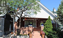 189 Courcelette Road, Toronto, ON, M1N 2T1
