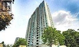 2101-61 Town Centre Court, Toronto, ON, M1P 5C5