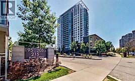 803-185 Bonis, Toronto, ON, M1T 3W6