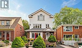109 Warden Avenue, Toronto, ON, M1N 2Z5