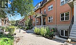 #1-901 Kennedy Road, Toronto, ON, M1K 2E9