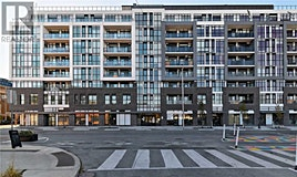 101-2301 Danforth, Toronto, ON, M4C 1K5