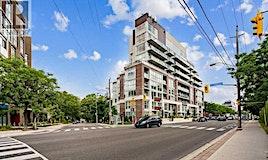 Th5-1350 Kingston Road, Toronto, ON, M1N 1C8