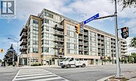 310-3520 Danforth, Toronto, ON, M1L 1E5