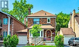 53 Glenwood Crescent, Toronto, ON, M4B 1J7
