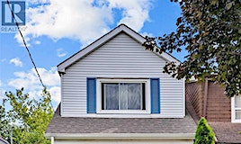 63 Frater Avenue, Toronto, ON, M4C 2H5