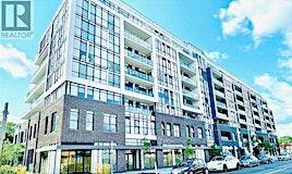 702-2301 Danforth, Toronto, ON, M4C 1K5