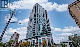 2208-1048 Broadview, Toronto, ON, M4K 2T4
