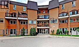 2008-100 Mornelle Court, Toronto, ON, M1E 4X2