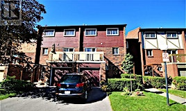 27-30 Chichester Place, Toronto, ON, M1T 3S5