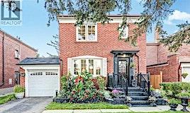 144 Bertrand Avenue, Toronto, ON, M1K 2T2