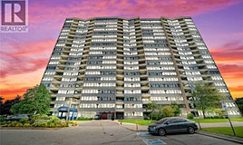 409-2050 Bridletowne Circle, Toronto, ON, M1W 2V5