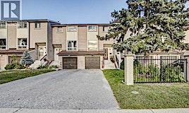 33 Collinsgrove Road, Toronto, ON, M1E 3S3