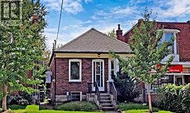 409 Mortimer Avenue, Toronto, ON, M4J 2E8