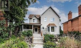 35 Cedarview Drive, Toronto, ON, M1C 2K5