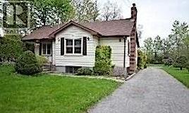101 Homestead Road, Toronto, ON, M1E 3S1