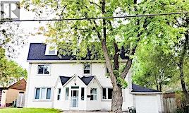 84 Earlton Road, Toronto, ON, M1T 2R6