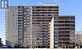 907-180 Markham Road, Toronto, ON, M1M 2Z9