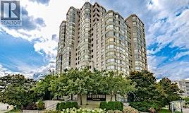 402-3233 Eglinton East, Toronto, ON, M1J 3N6
