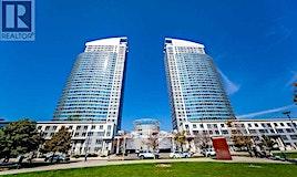 1103-36 Lee Centre Drive, Toronto, ON, M1H 3K2