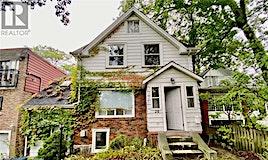 28 Pine Avenue, Toronto, ON, M4E 1L8