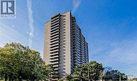 1402-3151 Bridletowne Circle, Toronto, ON, M1W 2T1