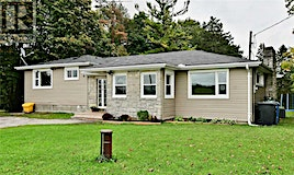 345 Myrtle Road East, Whitby, ON, L1H 7K4