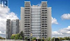 1202-4091 Sheppard East, Toronto, ON, M1S 3H2