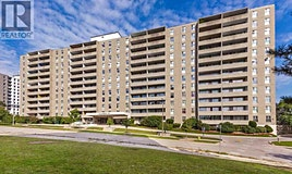 902-2 Glamorgan, Toronto, ON, M1P 2M8