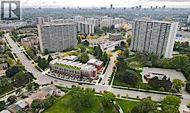 20 Echo Point, Toronto, ON, M1W 0A7