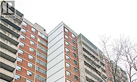 808-100 Prudential Drive, Toronto, ON, M1P 4V4