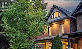 102 Lyall Avenue, Toronto, ON, M4E 1W5