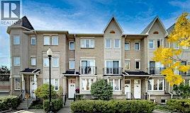 603-19 Rosebank Drive, Toronto, ON, M1B 5Z2