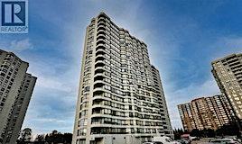 104-330 Alton Towers Circle, Toronto, ON, M1V 5H3