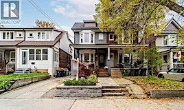 86 Lamb Avenue, Toronto, ON, M4J 4M3