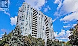 607-5001 Finch East, Toronto, ON, M1S 5J9