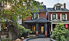 83 Simpson Avenue, Toronto, ON, M4K 1A1