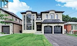 35 Falaise Road North, Toronto, ON, M1E 3B6