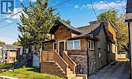 463 Warden Avenue, Toronto, ON, M1L 3Y9