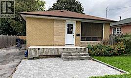 66 Shier Drive, Toronto, ON, M1J 2T2