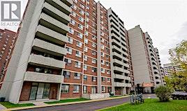 1201-10 Stonehill Court, Toronto, ON, M1W 2X8
