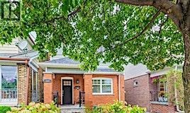 488 Sammon Avenue, Toronto, ON, M4J 2B5