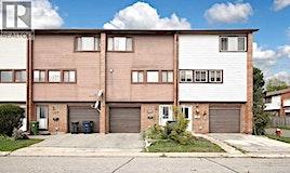 166-90 Wingarden Court, Toronto, ON, M1B 2K3
